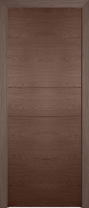 Дверь D 1.9 карамель
