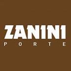 Двери Zanini