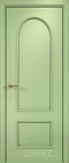Дверь Арка (Оникс)
