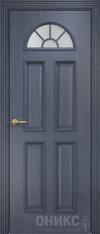 Дверь Бостон (Оникс)