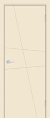 Текона Смальта-Лайн 2 Слоновая Кость ral 1013