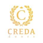 Двери CREDA
