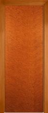 Дверь D 1.5 Дуб