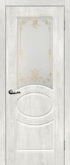Мариам Версаль-1(S) Дуб Жемчужный Золото