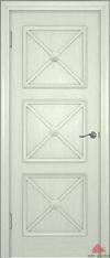 Белорусские двери Адант