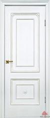 Белорусские двери Бьянка