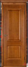 Белорусские двери Гранд
