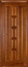 Белорусские двери Квадро