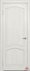 Белорусские двери Модель №7