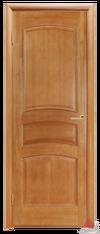 Белорусские двери Валенсия