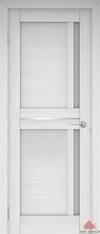 Белорусские двери Неаполь