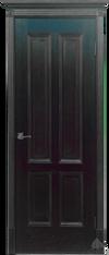 Белорусские двери Прага