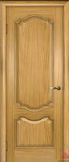 Белорусские двери Престиж