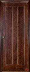 Белорусские двери Троя