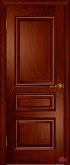 Белорусские двери Вена-2
