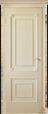 Белорусские двери Александрия