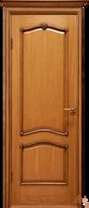 Белорусские двери Оникс