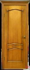 Белорусские двери Янтарь