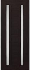 Эталон Эко-Шпон RX-15