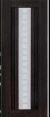 Эталон Эко-Шпон RX-16