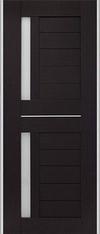 Эталон Эко-Шпон RX-19