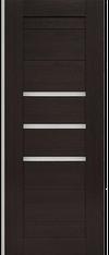 Эталон Эко-Шпон RX-28