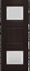 Эталон Эко-Шпон RX-6