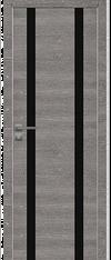 Эталон Эко-Шпон RP-7