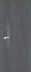 Профило Порте FX-8 Ясень Кварцевый