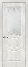 Мариам Версаль-1(S) Дуб Жемчужный Серебро