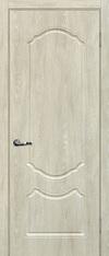 Мариам Версаль-2 Дуб Седой