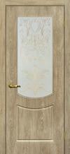 Мариам Версаль-3(S) Дуб Песочный Золото