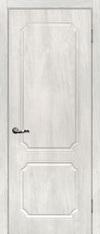 Мариам Версаль-4 Дуб Жемчужный