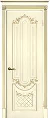 Текона Смальта-13 Слоновая Кость ral 1013 Золото