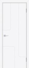 Текона Смальта-Лайн 1 Белый ral 9003