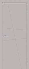 Текона Смальта-Лайн 2 Агат ral 7044