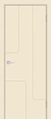 Текона Смальта-Лайн 1 Слоновая Кость ral 9003
