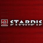 Двери Стардис