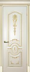 Текона Смальта-11 Белый ral 9003 Золото