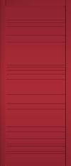 Модерн Тип 16
