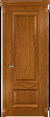 Ульяновские двери Фараон-1