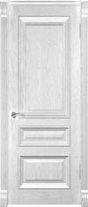 Ульяновские двери Фараон-2