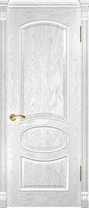 Ульяновские двери Грация