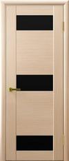 Ульяновские двери Хеопс