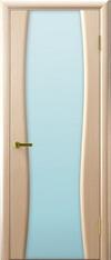 Ульяновские двери Клеопатра-2
