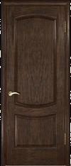 Ульяновские двери Лаура-2