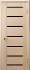 Ульяновские двери Осирис
