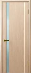 Ульяновские двери Синай