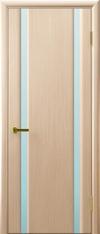 Ульяновские двери Синай-2
