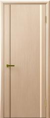Ульяновские двери Синай-3